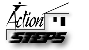 action_steps_logo