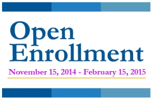 Exchanges_Open_Enrollment2015-01