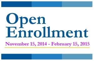 Exchanges_Open_Enrollment2015-01