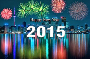 happy-new-year-2015-02