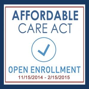 ACA-open-enroll