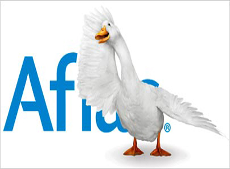 analysis of aflac Linked here is a detailed quantitative analysis of aflac incorporated (afl) below are some highlights from the above linked analysis: company description: aflac incorporated provides.