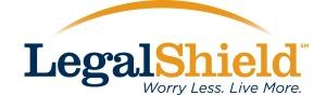 wpid-legalshield_logo_3121.jpg