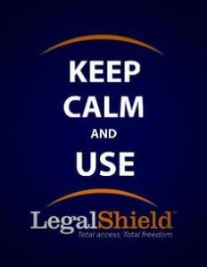 KeepCalmLegalShield