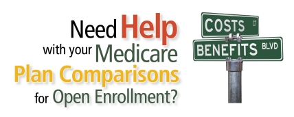 medicare_open_enrollment_web