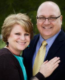 Jon & Debbie Cannon