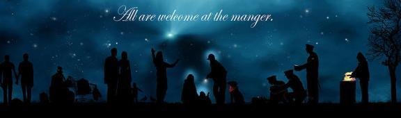 modern-nativity-scene