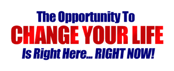 opportunity_is_here_NOW