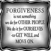 forgiveness0001