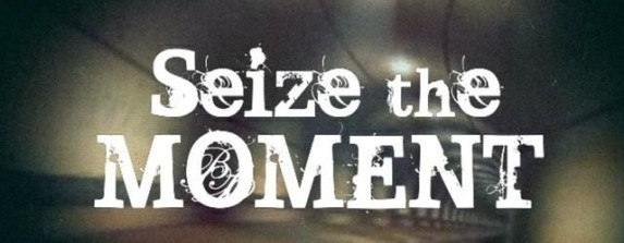 seize-the-moment-640x250