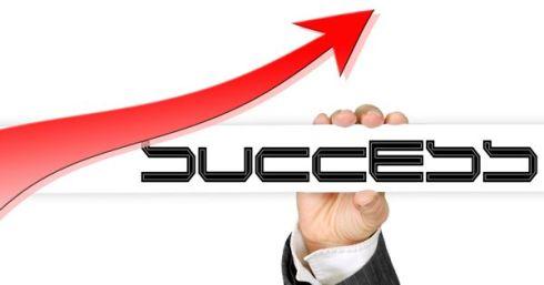 success_0001