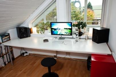 desk10