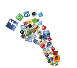 digital-footprint-e1401195518148