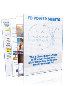 facebook-cheat-sheets