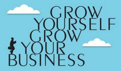 grow-business-grow-self