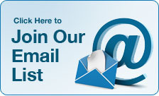 join_our_email_list3