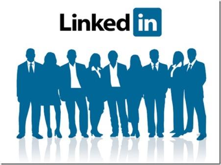 linkedin_3f937db_thumb