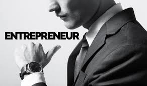 entrepreneur-00001