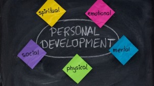 personal-development2