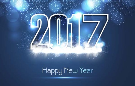 2017_happy-new-year