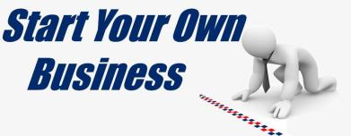 business-start-your-business