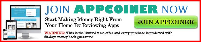 app_coiner_banner