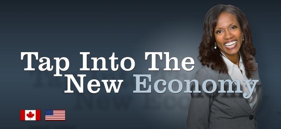 Tap_Into_New_Economy