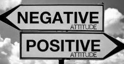 Attitude_001