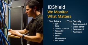 IDShield-Coverage-300x154