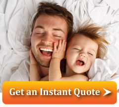 dad-baby-laughing-get-quote