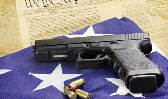 Gun_Firearm_Insurance