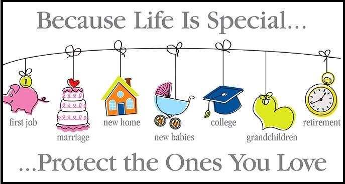 Life-is-special