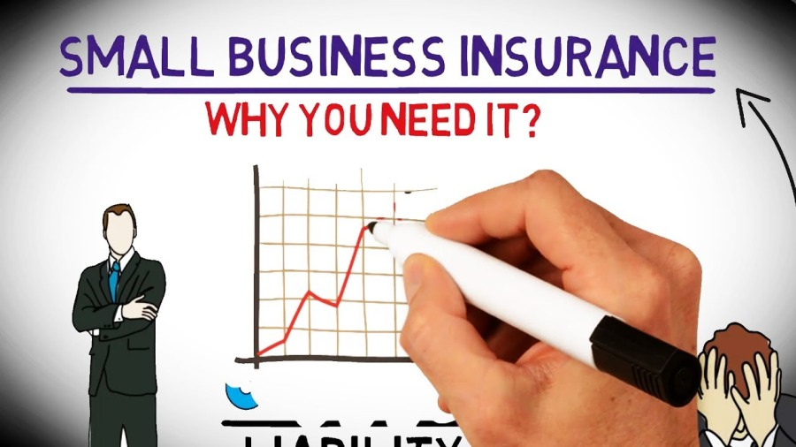 SmallBusinessInsurance