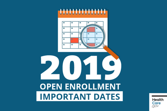 open-enrollment-2019