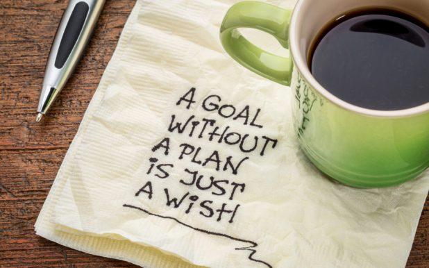 Goals_00001