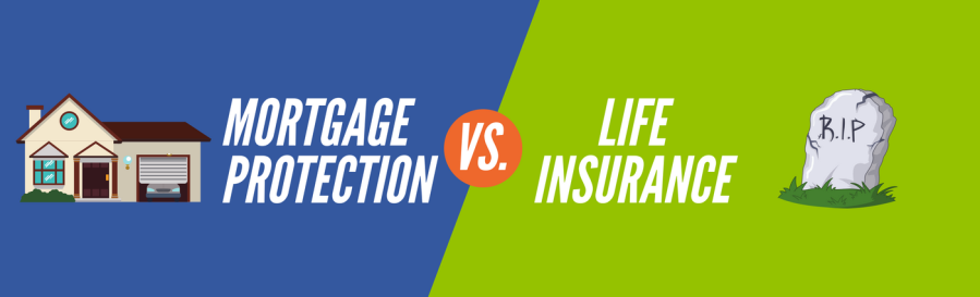 Mortgage-Protection-vs.-Life-Insurance