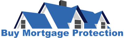 Mortgage-Protection