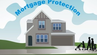 mortgage-protection_orig-770x439_c